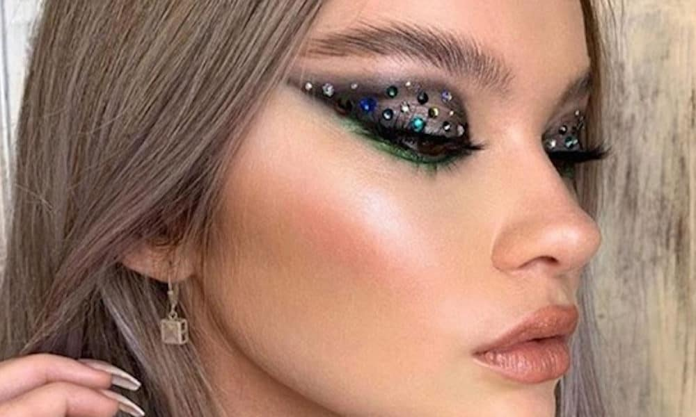 biggest-makeup-trends-for-2020-2-1-1000×600-1