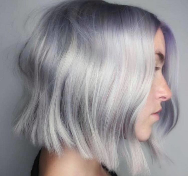 cool toned dye jobs cool toned hair colors 3
