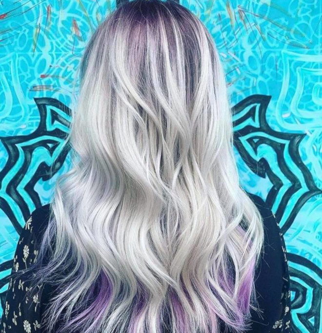 cool toned dye jobs cool toned hair colors 4