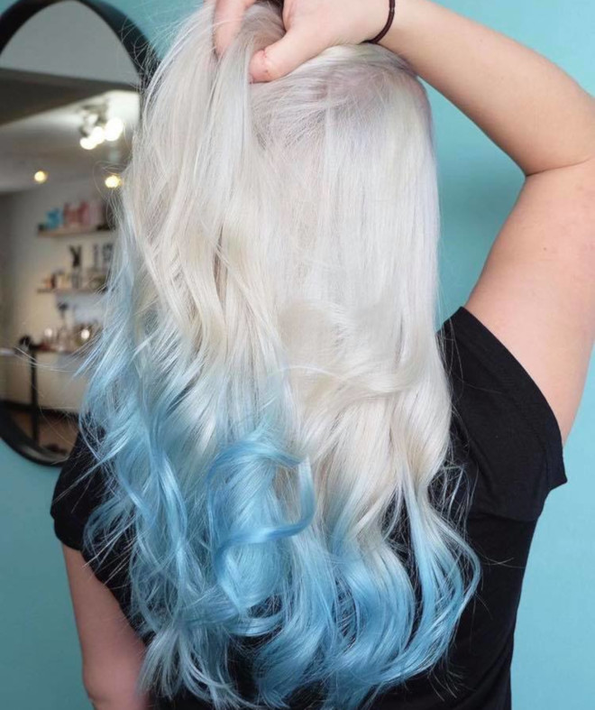 cool toned dye jobs cool toned hair colors 6