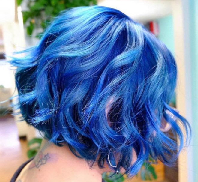 cool toned dye jobs cool toned hair colors 7