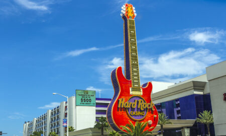 hard-rock-hotel-and-exteriors-exterior-shot-of-hard-rock