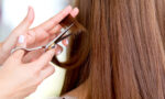 how-to-choose-a-professional-hairstylist-main-image-woman-cutting-hair