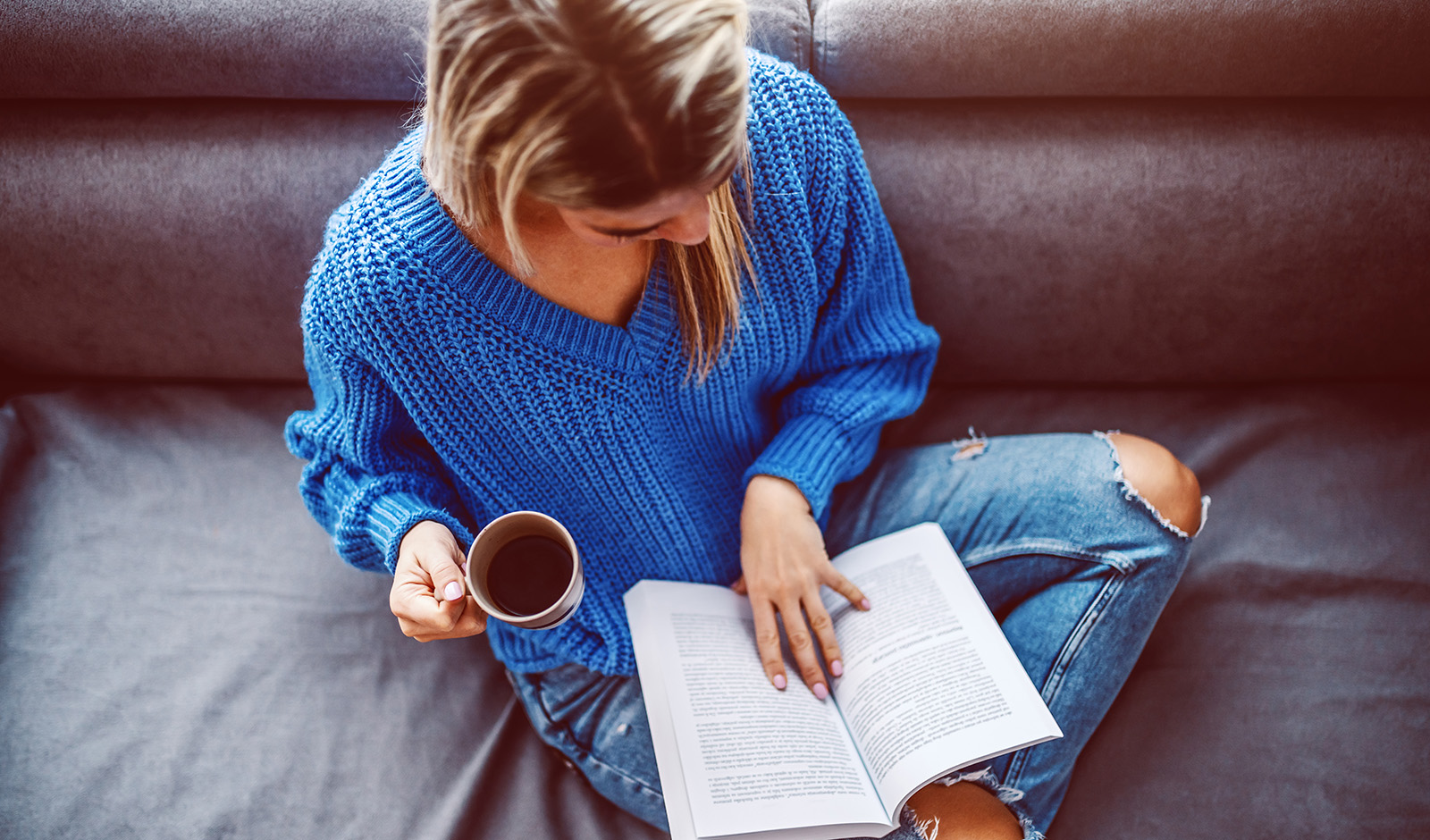 importance-of-self-care-and-taking-care-of-yourself-main-image-girl-journaling