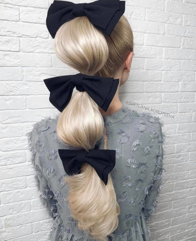 insanely chic ways to accessorize your hair this summer for a statement look 4