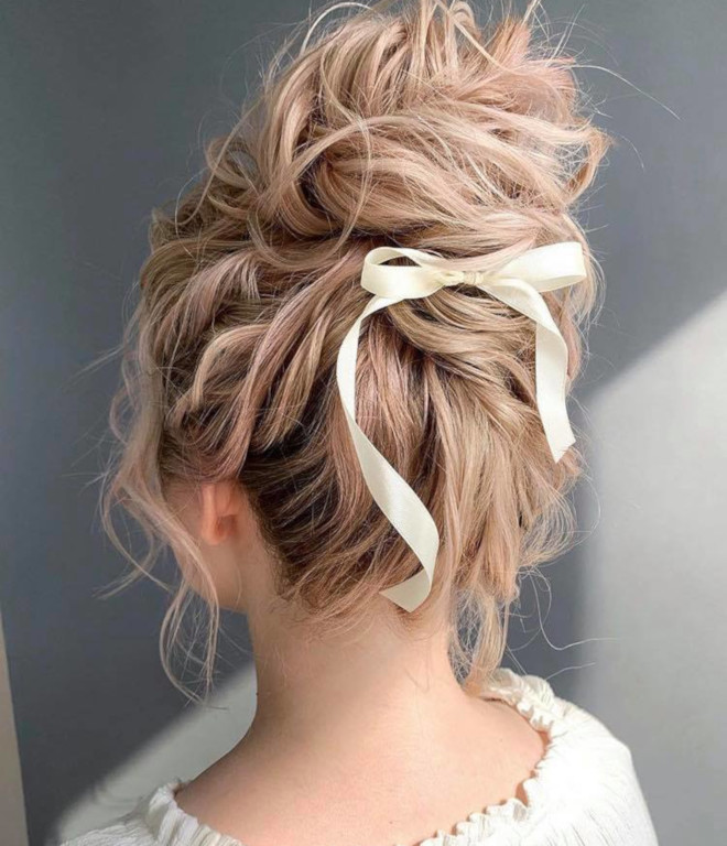 insanely chic ways to accessorize your hair this summer for a statement look 5