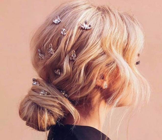 insanely chic ways to accessorize your hair this summer for a statement look 8