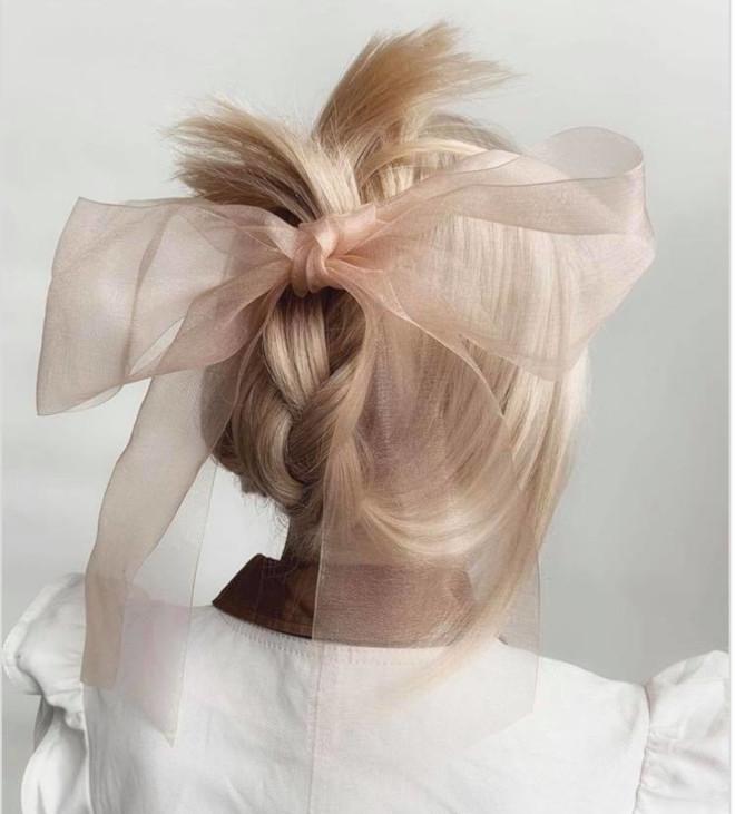 romantic updo hairstyles 3