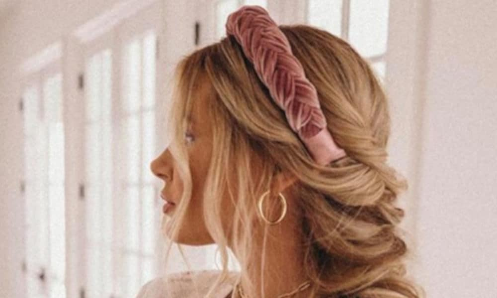 How-to-Wear-The-Headband-Trend-2-1-1000×600-1