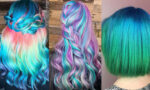 The-Sexy-Rainbow-Hair-Looks-of-2020-main-image