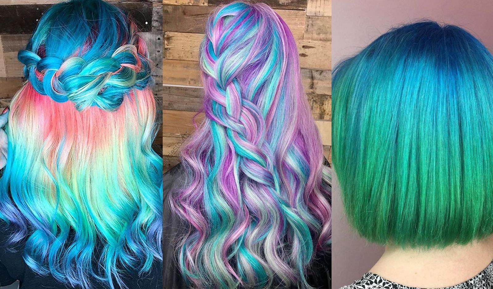 The-Sexy-Rainbow-Hair-Looks-of-2020-main-image