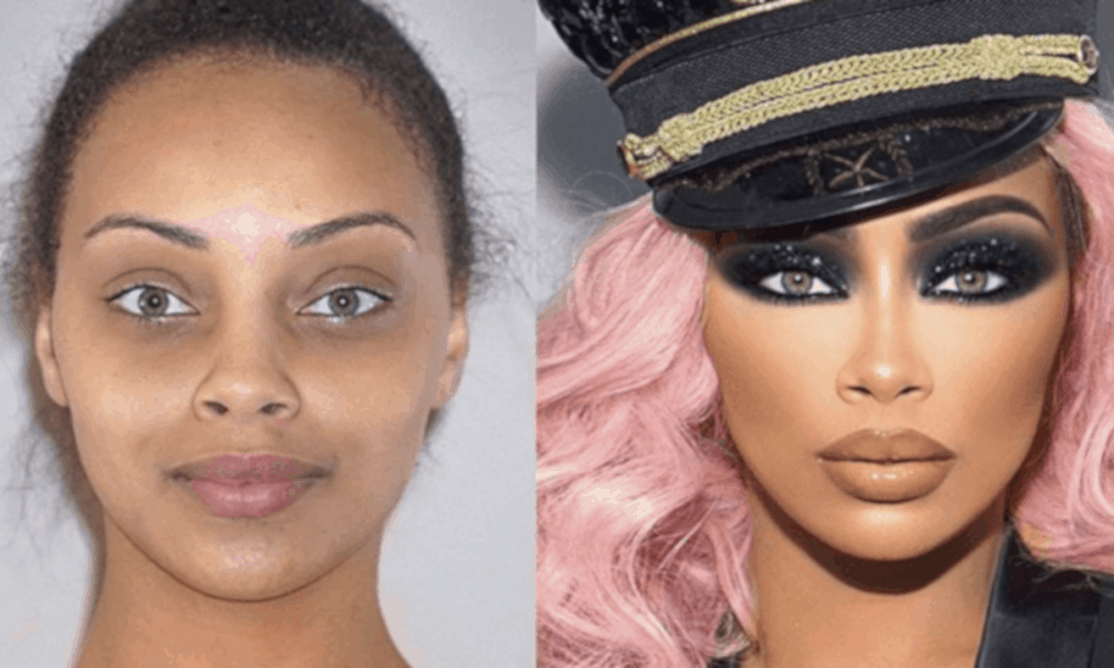 The-most-amzing-beauty-transformations-that-will-blow-your-mind5-1-1000×600-1