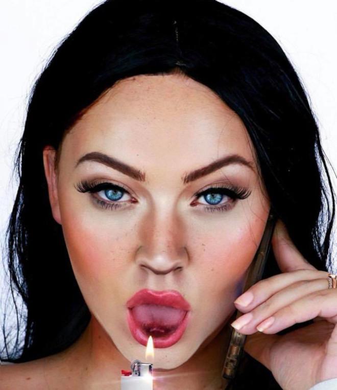 celebrity beauty transformations 7