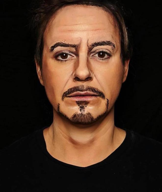 celebrity beauty transformations 8