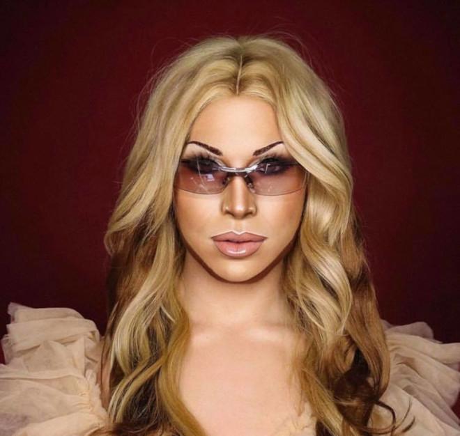 celebrity beauty transformations 9