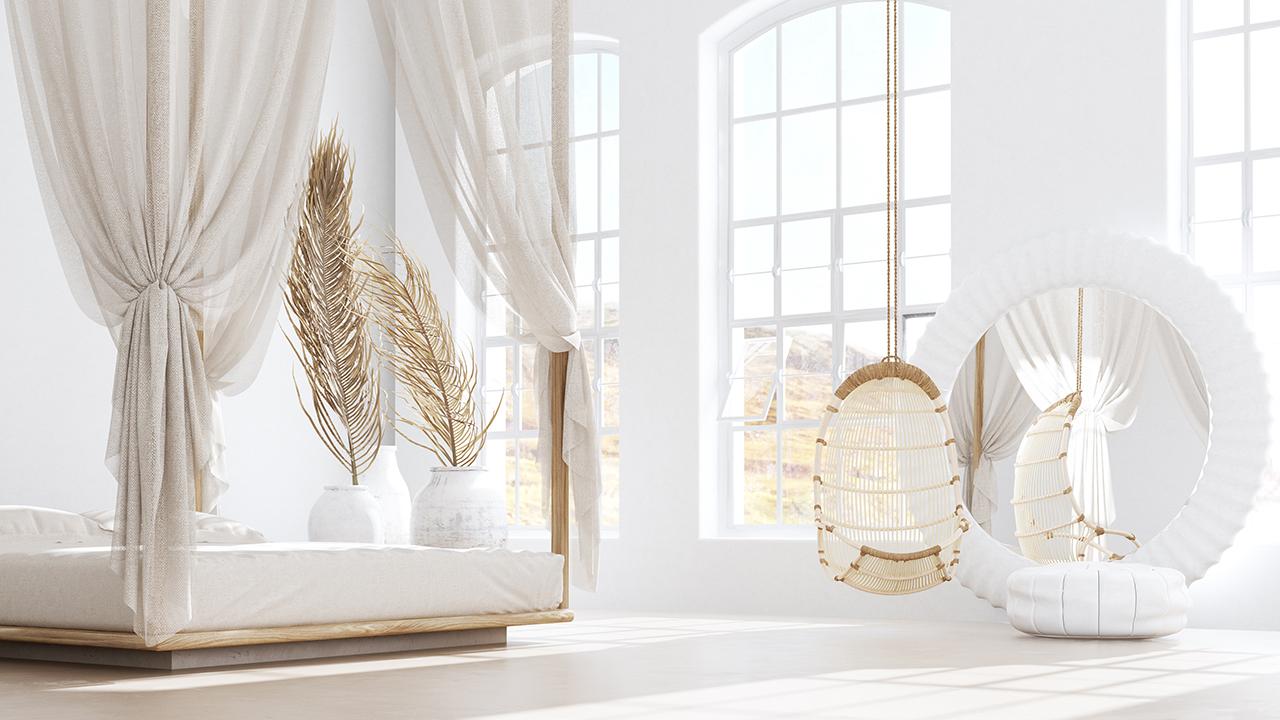 design-bedroom-with-boho-decor-main-image