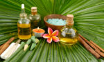 ingredients-to-avoid-in-your-beauty-products-products-on-palm-leaf-main-image