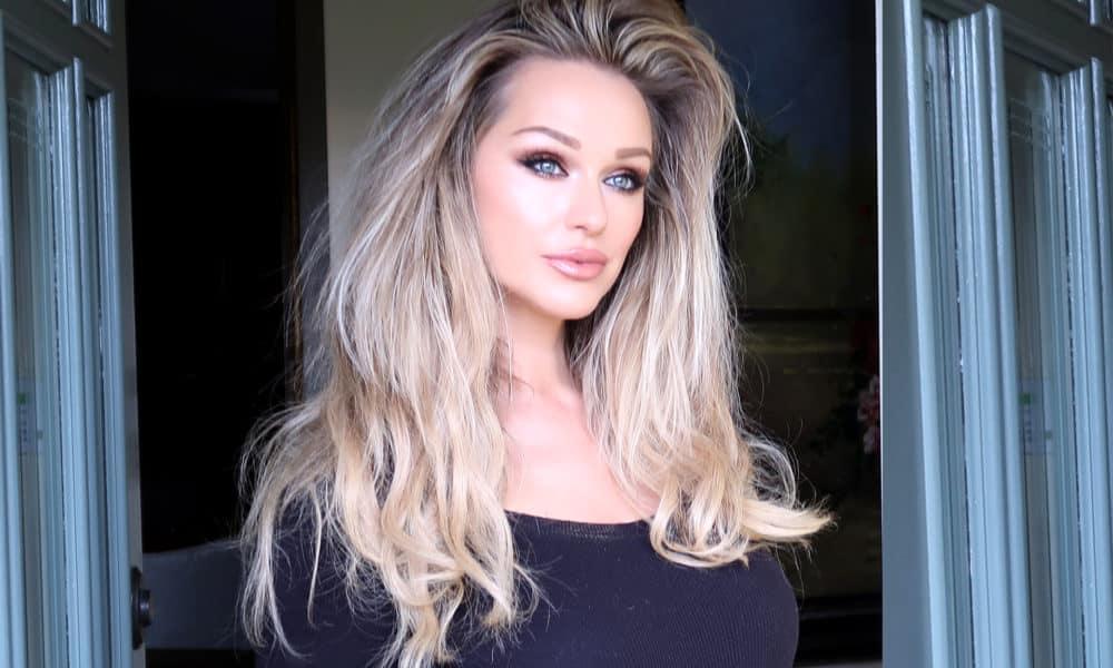 katarina-van-derham-makeup-tutorial-1000×600-1