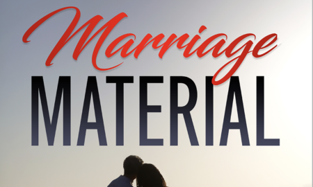 marriage-material-book-interview-with-deisy-suarez-main-image