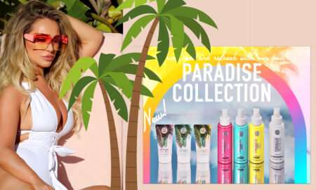 paradise-collection-bh-cosmetics