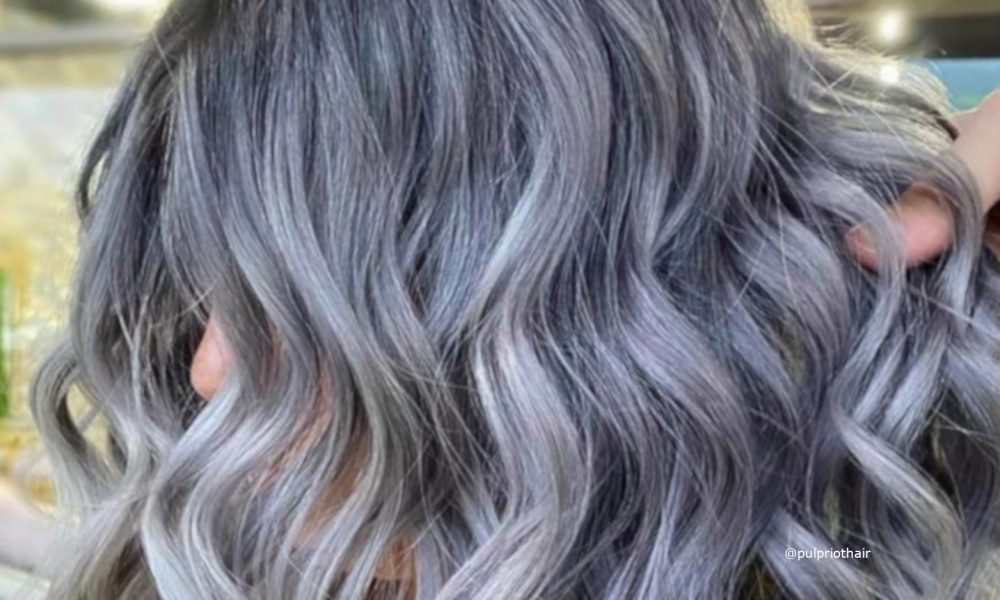 cool-toned-hair-colors-for-summer-1-1-1000×600-1