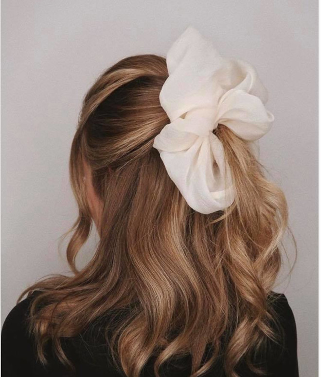 fall hair trends 3