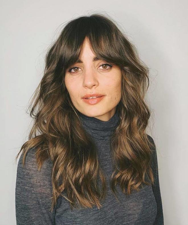 fall hair trends 4