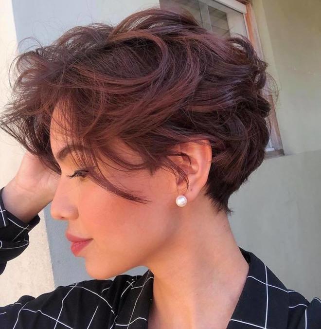 fall hair trends 6