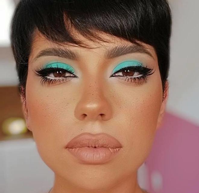 fall makeup trends 4