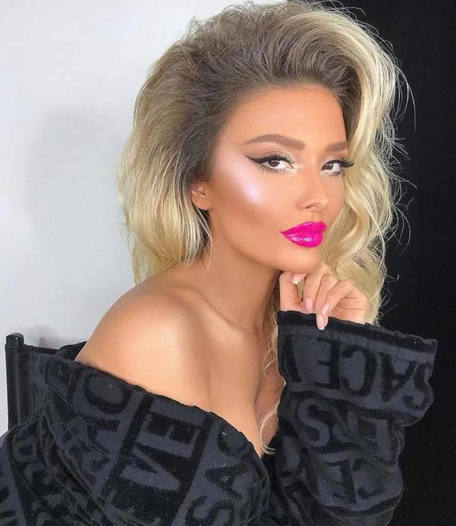 fall makeup trends 7