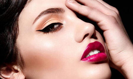 glamourous-makeup-tips-everyone-should-know-woman-in-glam-makeup