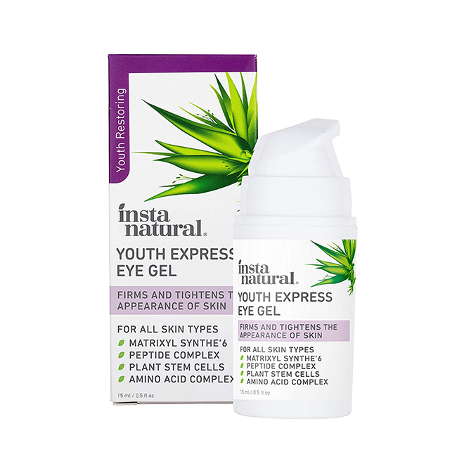 instanatural-youth-express-eye-gel