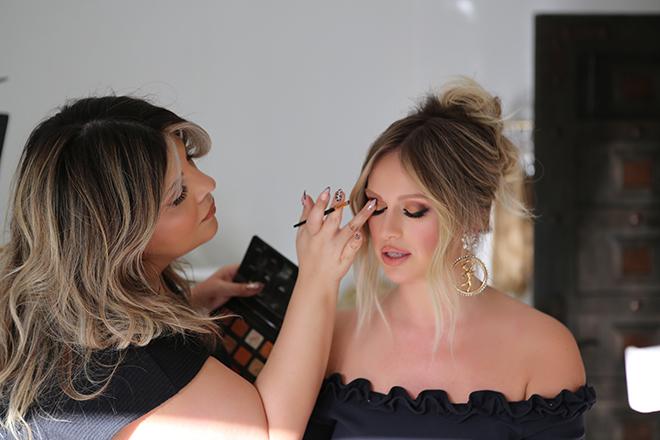 katarina-van-derham-muyvette-makeup