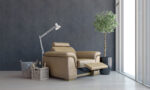 level-up-your-living-room-with-a-barcalounger-nice-modern-living-room-main-image