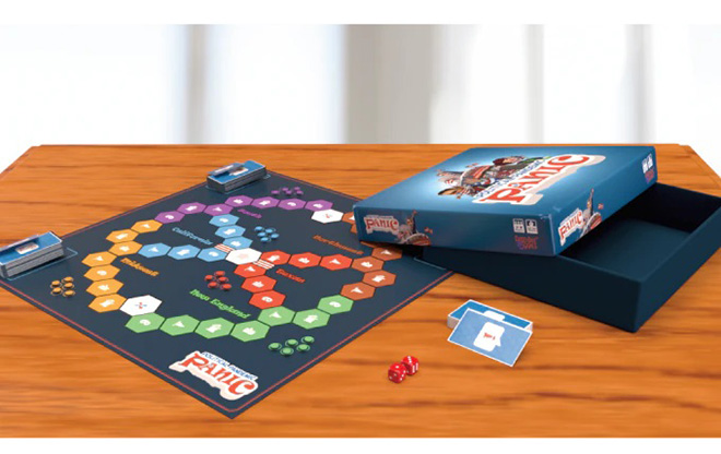 political-pandemic-panic-boardgame-kickstarter