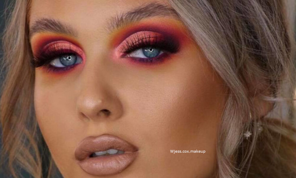 sunset-eyeshadow-makeup-looks-for-summer-3-1-1000×600-1
