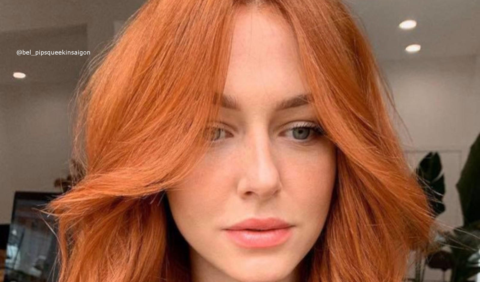 Try These 2020 Fall Hair Color Trends Before Everyone Else Does