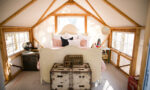 yurt-beautiful-peaceful-how-to-find-your-happy-place