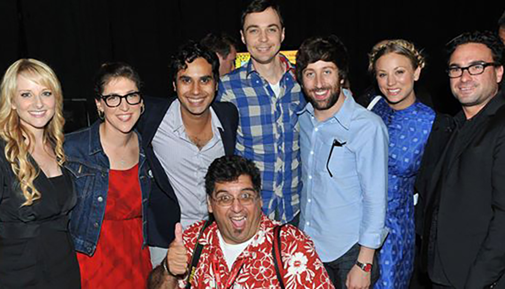 albert-ortega-celebrity-photographer-with-the-big-bang-theory-cast