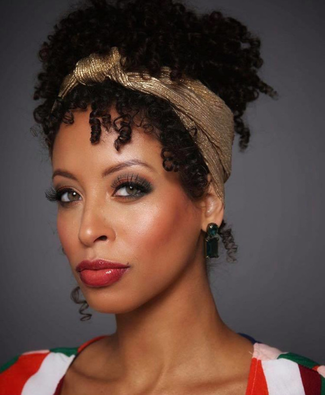 curly hairstyles for fall 7