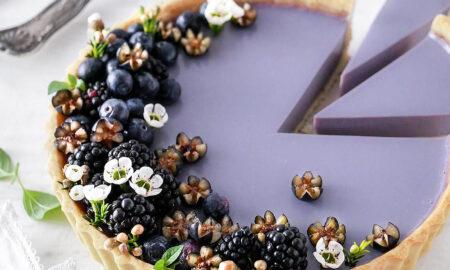 desert-vegan-recipe-levander-infused-pudding