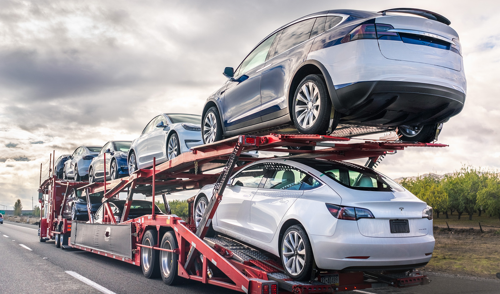 dos-and-donts-for-moving-a-car-car-on-cross-country-tow-main-image