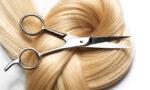 fabulous-fall-hair-trends-scissors-on-hair-main-image