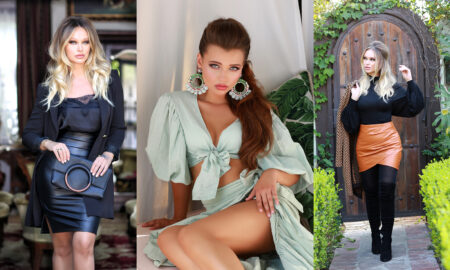 fall-fashion-banner-viva-glam-magazine-yoins-katarina-van-derham