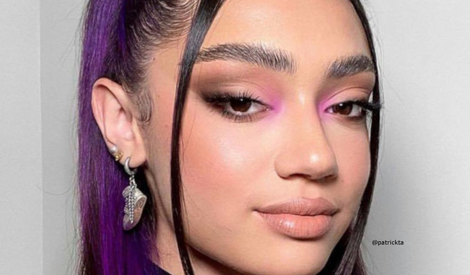 Fall Makeup Ideas To Steal From Celebrities