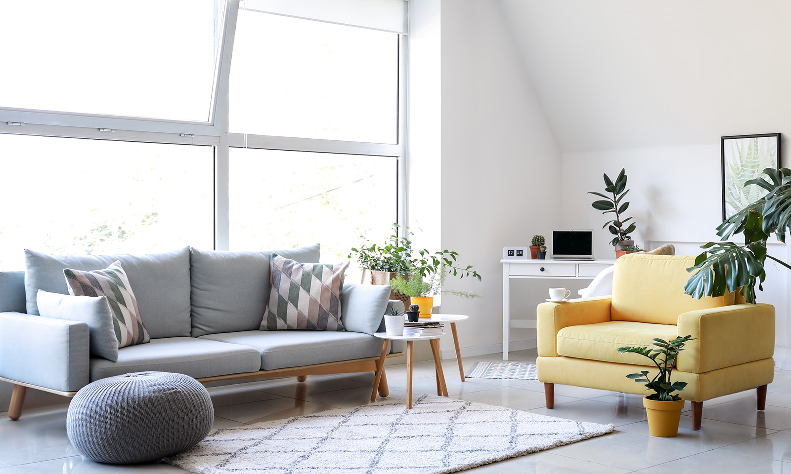 interior-design-aspects-you-should-consider-beautiful-modern-living-room