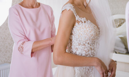 mother-of-the-bride-mother-of-the-groom-outfits-wedding-bridal