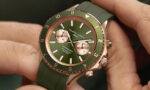 luxury-green-band-filippo-loreti-watch