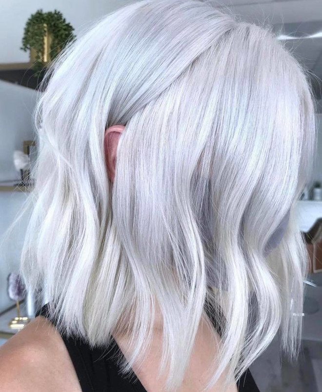 the best blonde hair colors for fall 4