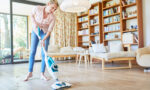 woman-using-steam-mop-on-hard-floor-main-image
